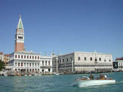 Photo of Venice's Best Rooms