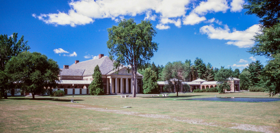 Photo of Saratoga