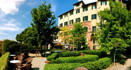 Palazzo Ravizza