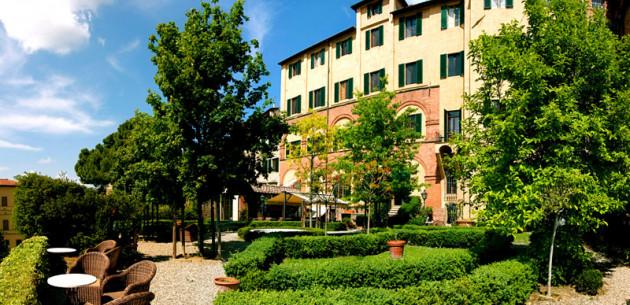 Photo of Palazzo Ravizza