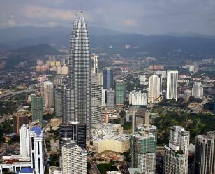 Photo of Kuala Lumpur