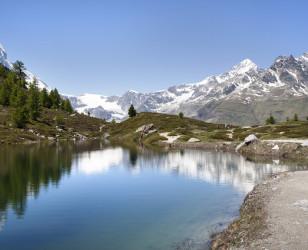 Photo of Zermatt