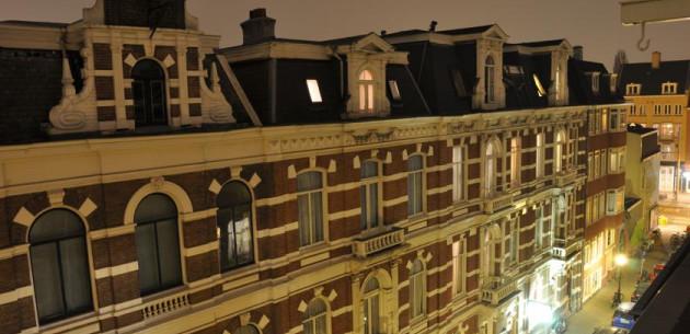 Photo of Sandton Hotel Filosoof
