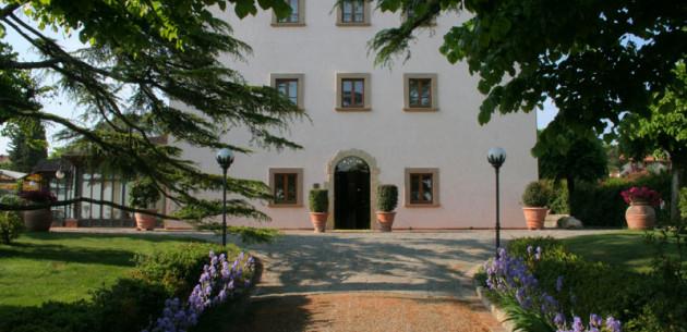 Photo of Villa Bianca