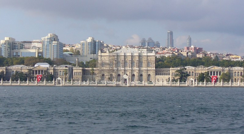 Best Places To Stay In Istanbul Turkey The Hotel Guru