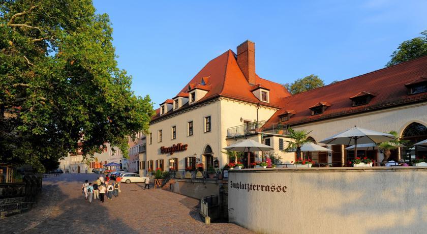 Photo of Burgkeller & Residenz Kerstinghaus