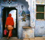 Rajasthan's Best Palace Hotels