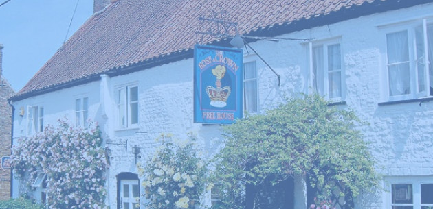 Photo of The Rose and Crown, Norfolk