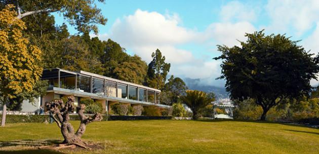 Photo of Quinta da Casa Branca