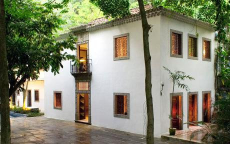 Photo of Casa 32