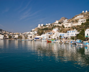 Photo of Leros