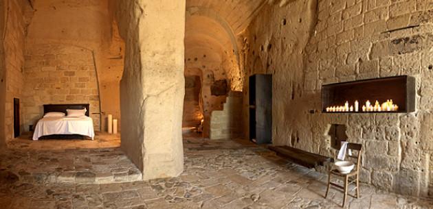 Photo of Le Grotte della Civita