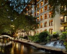 The 9 Best San Antonio Hotels Near Riverwalk