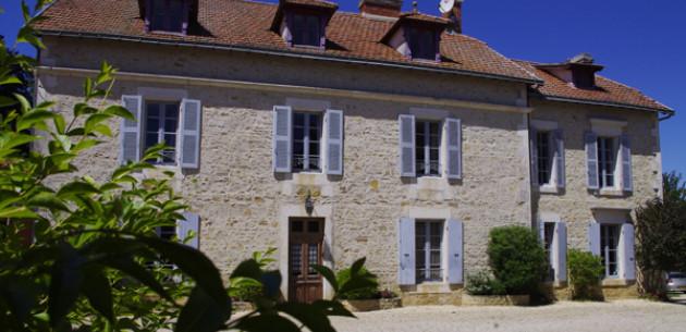 Photo of Le Manoir du Moulin
