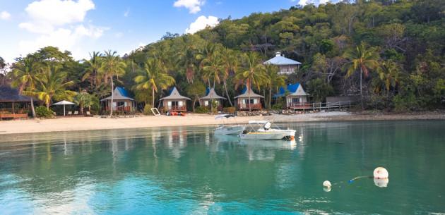 Photo of Palm Bay Resort