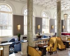 The Best Washington DC Hotels Near Union Station