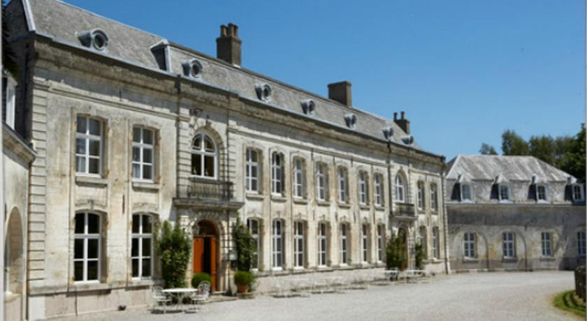 Photo of Chateau de Cocove