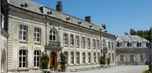 Photo of Chateau de Cocove