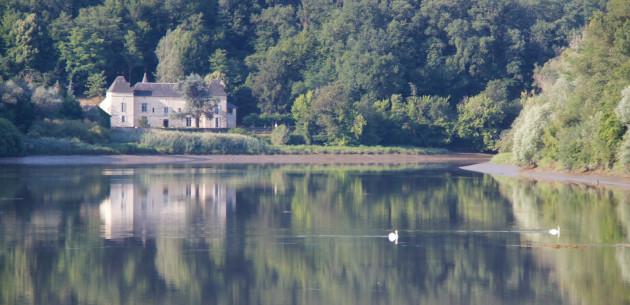 Photo of Chateau de Courtebotte