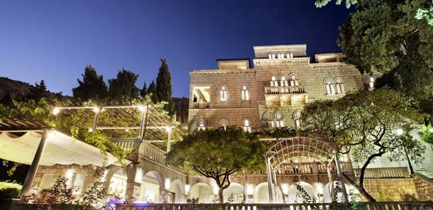 Photo of Villa Orsula