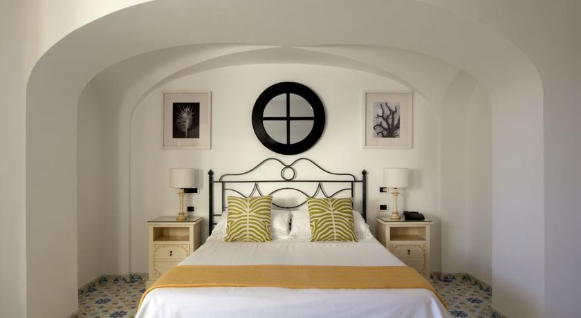 Photo of Hotel La Canasta