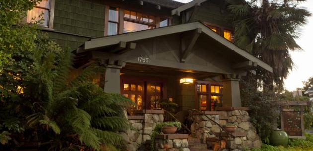 Photo of Blackbird Inn