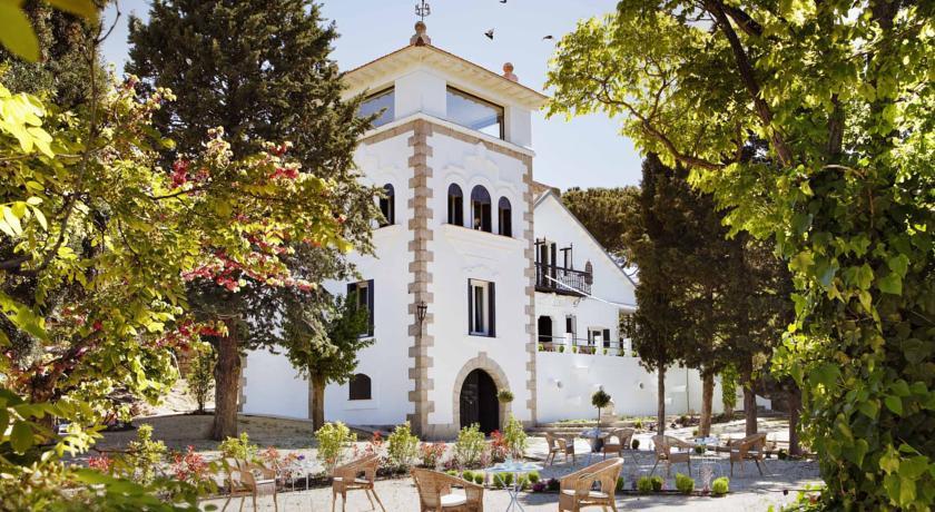 Photo of La Torre Box Art Hotel