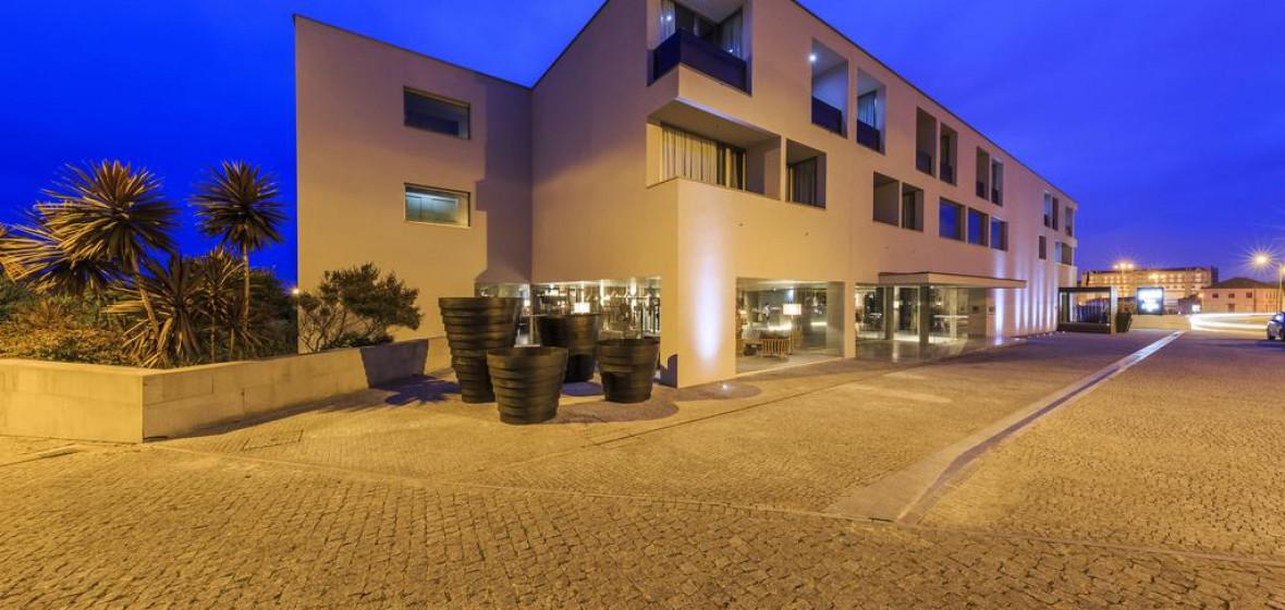 Photo of Villa C Boutique Hotel
