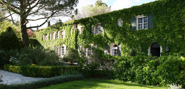 Photo of La Cabro d'Or