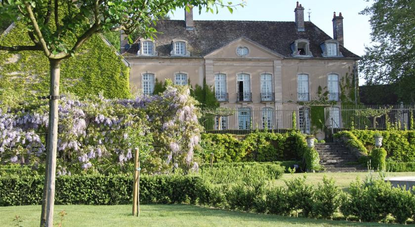 Photo of Chateau de Villette