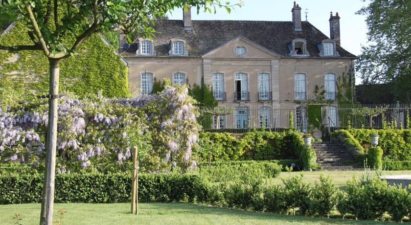 Photo of Château de Villette