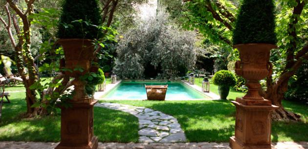 Photo of Jardins Secrets