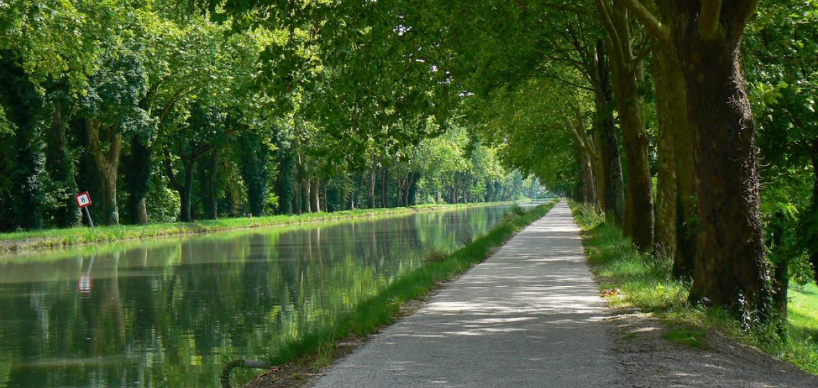 Photo of Tarn et Garonne