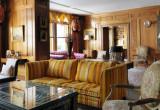 Covent Garden Hotel