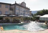 Bagni di Pisa Hotel & Spa