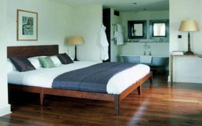 Photo of Hotel Du Vin & Bistro Tunbridge Wells