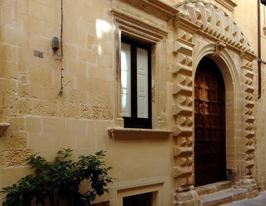 Photo of Palazzo Personè