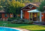 Adiola Country Resort