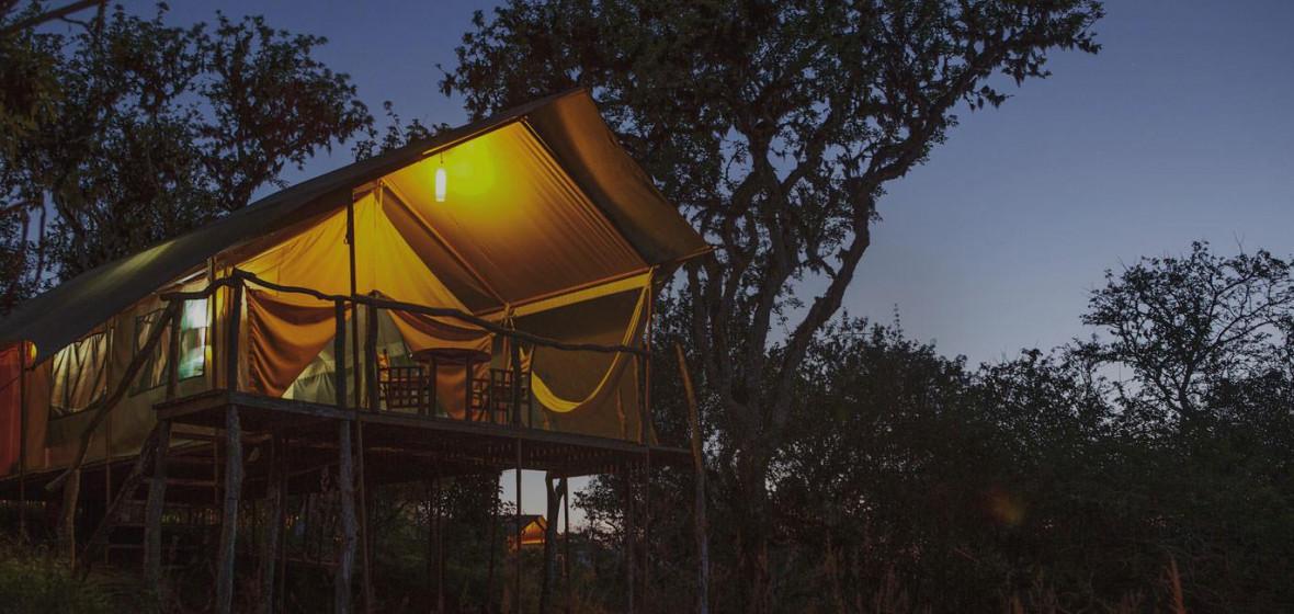 Photo of Galapagos Safari Camp