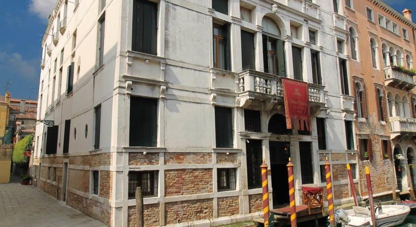 Photo of Palazzo Abadessa