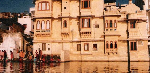 Photo of Kankarwa Haveli