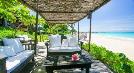 Keyonna Beach Resort