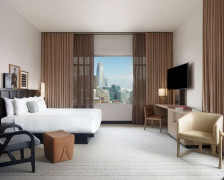 The 8 Best Hotels in Union Square, San Francisco