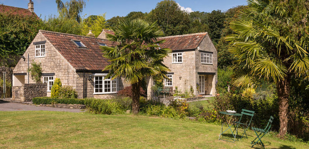 Photo of Lavender Cottage B&B