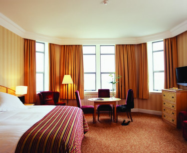 Photo of Slieve Donard Resort & Spa