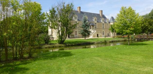Photo of Chateau de Chappe