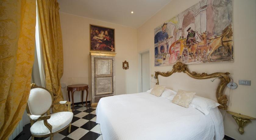 Photo of San Giorgio Rooms
