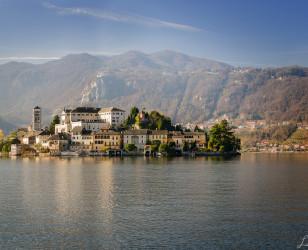 Photo of Piedmont