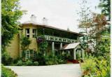 The Himalayan Hotel