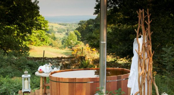 The 15 Best Hotels With Hot Tubs In The Lake District Uk The Hotel Guru